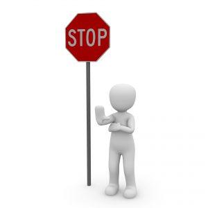 stop-1013961_1920