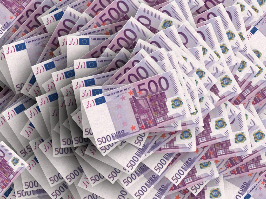 Kogo obowiązują ceny transferowe i kto musi sporządzać dokumentację?